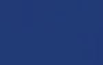 logo_solera_azul