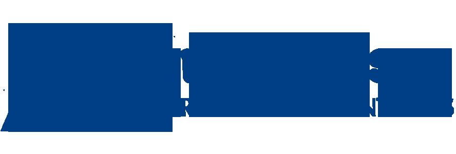 marinisa